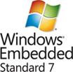 logo_windows