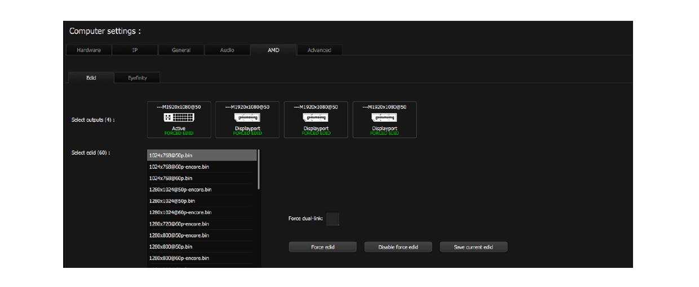 User_interface