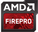 logo_firepro