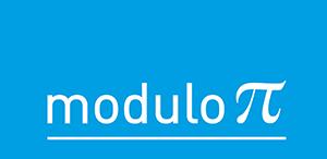 logo-modulopi