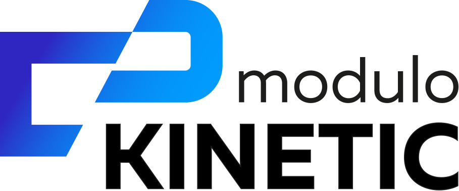 logo-kinetic