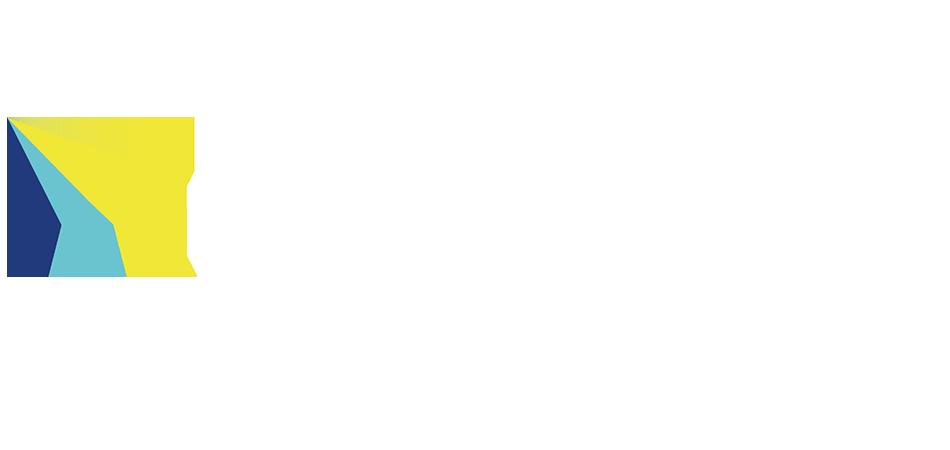 Mileruntech - Modulo Pi distributor