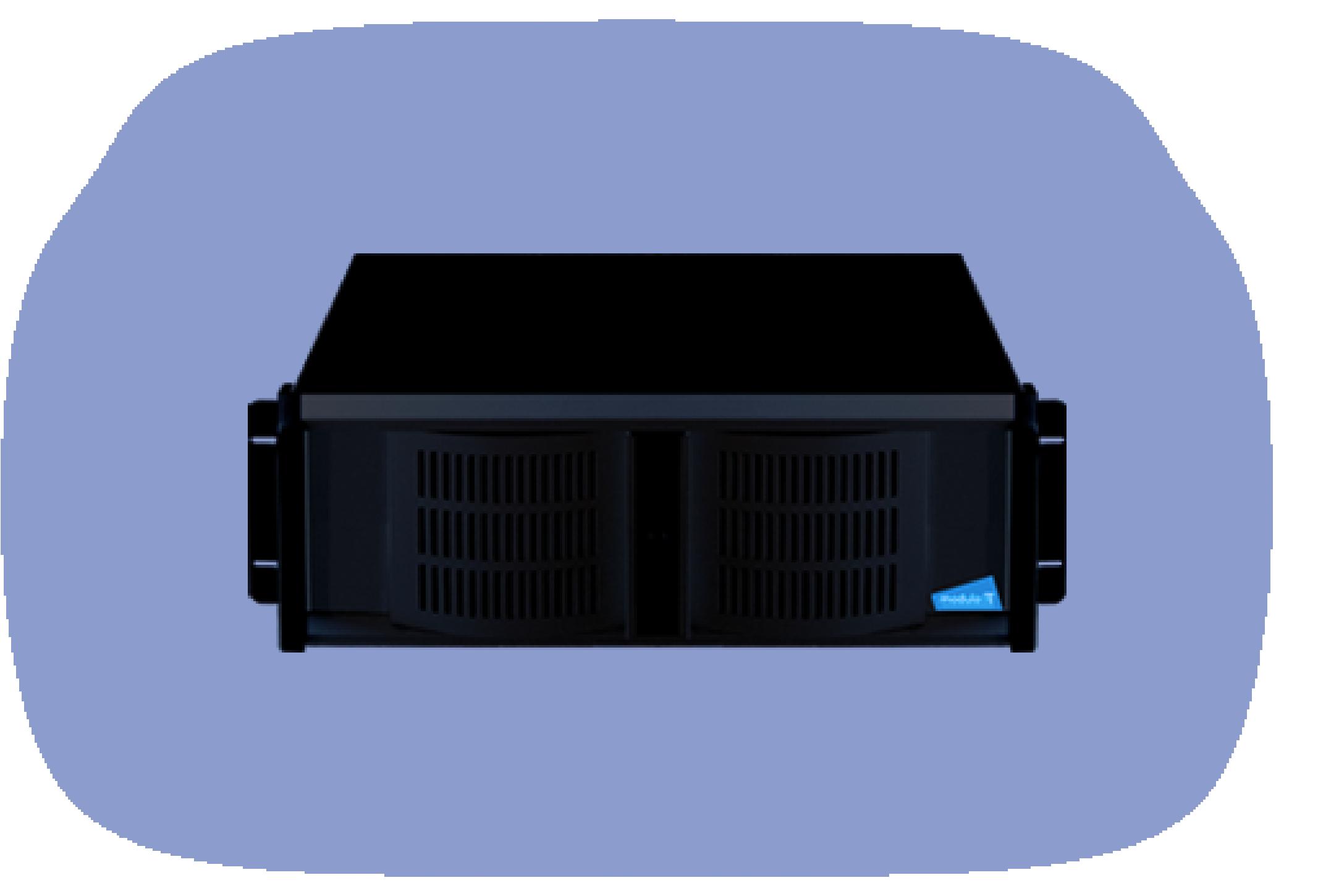 logo-hardware