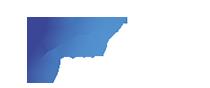 logo-modulo-kinetic