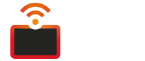 logo-modulo-player