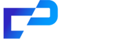 Modulo-Kinetic-Logo-Blanc