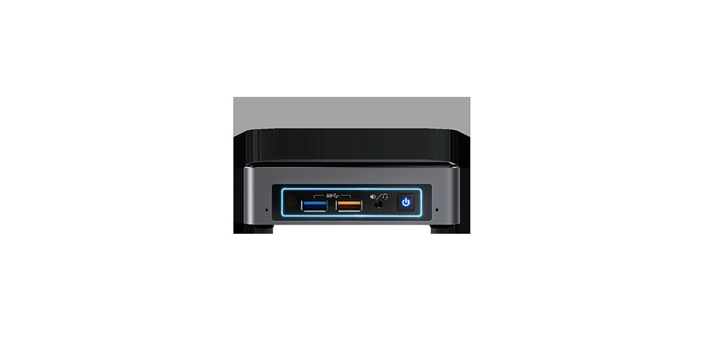 Modulo-Player-Nano