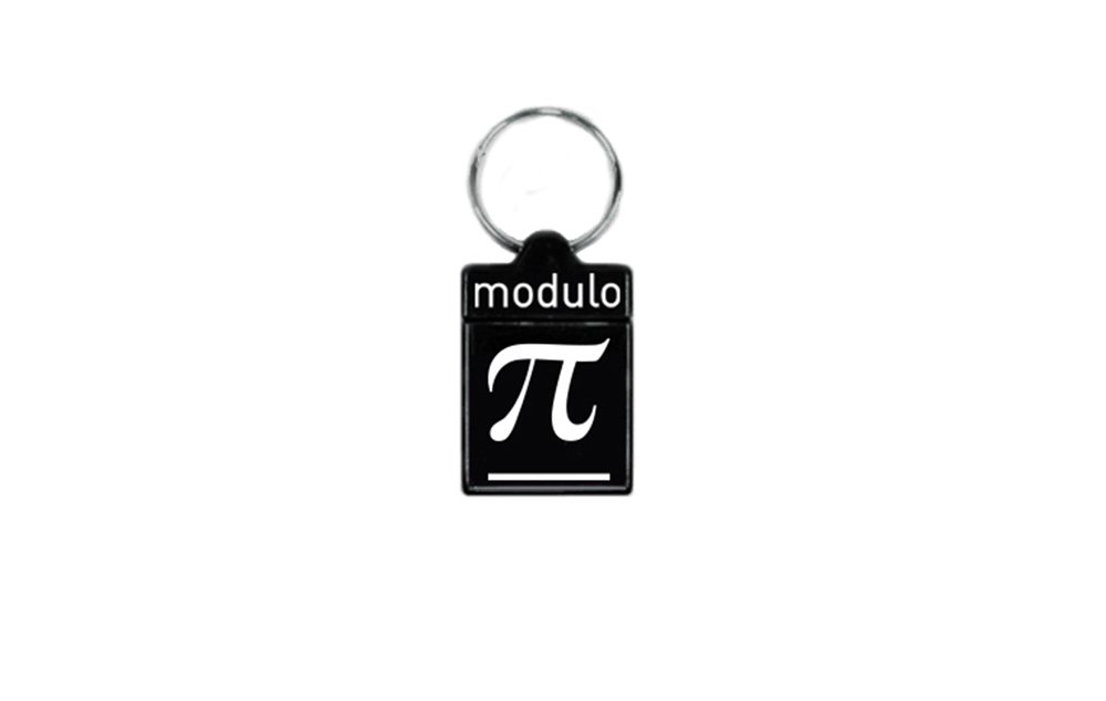 Item-Modulo-Pi-Dongle-V2