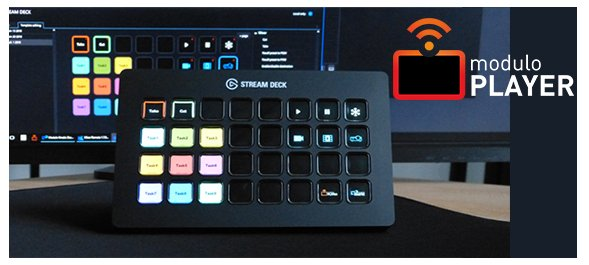 Modulo Pi releases new Modulo Player v5.2