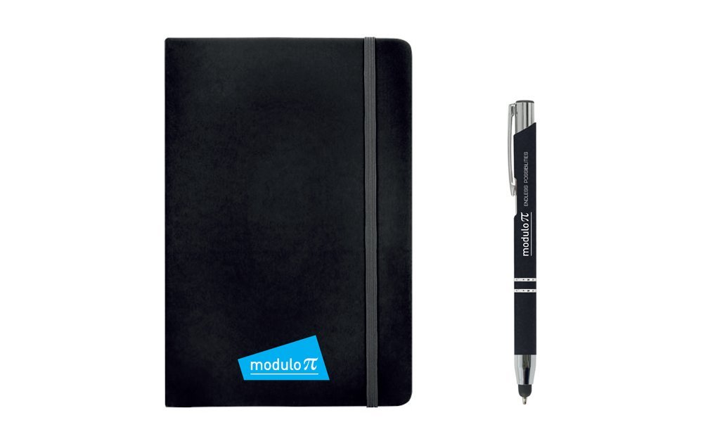 Item-NotebookPen