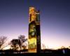 Reconciliation Week 2020 - Modulo Pi