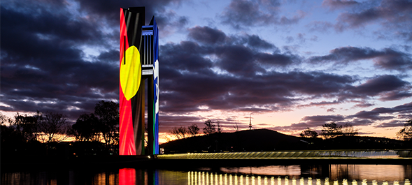 Reconciliation Week 2020 - Modulo Pi