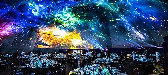 Monte-Carlo Gala 2020