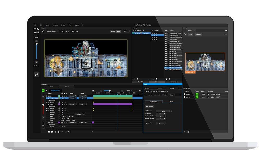 Item-ModuloKinetic3D-Overview-V4