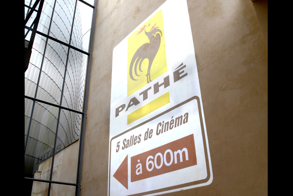 fondation_pathe01