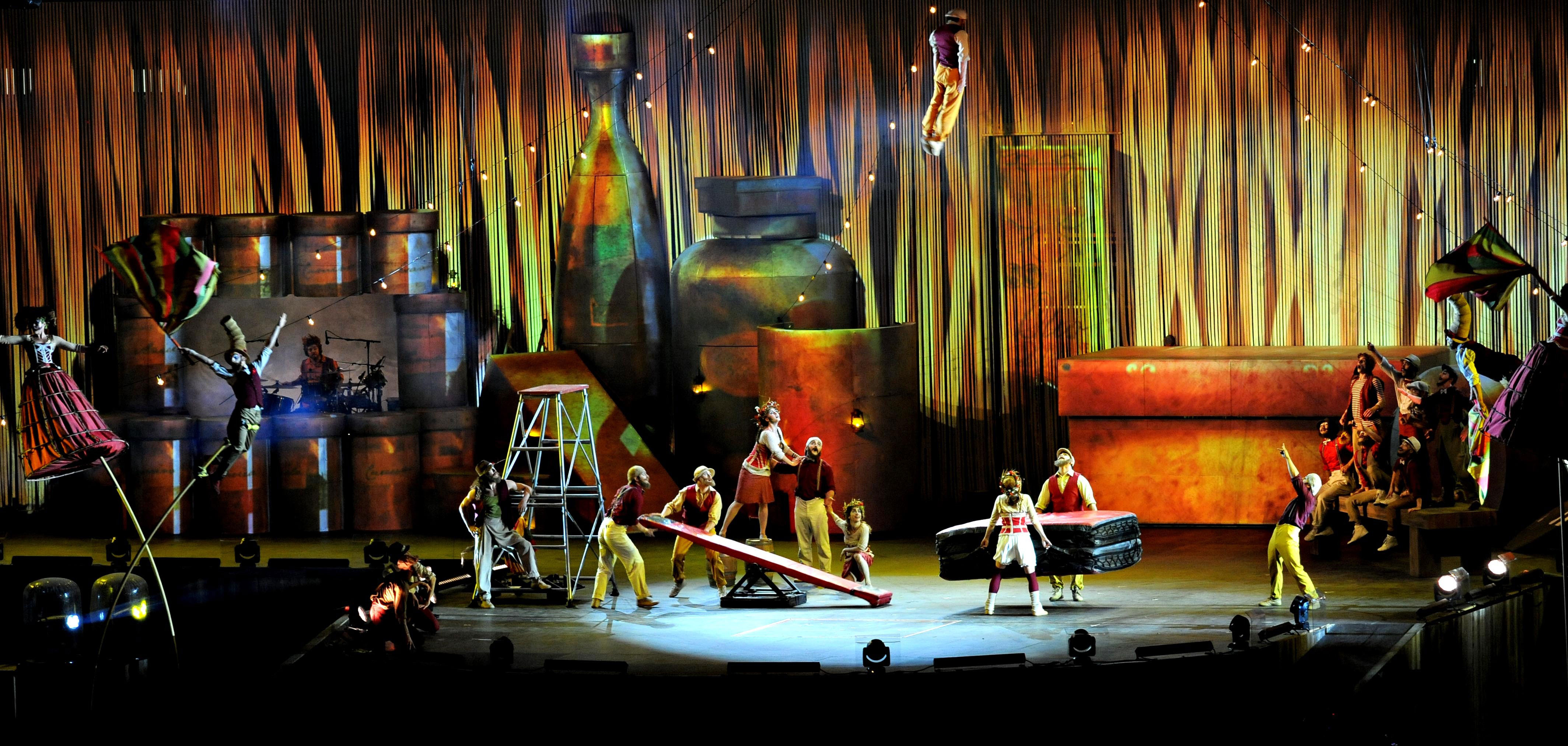 cirque_soleil01
