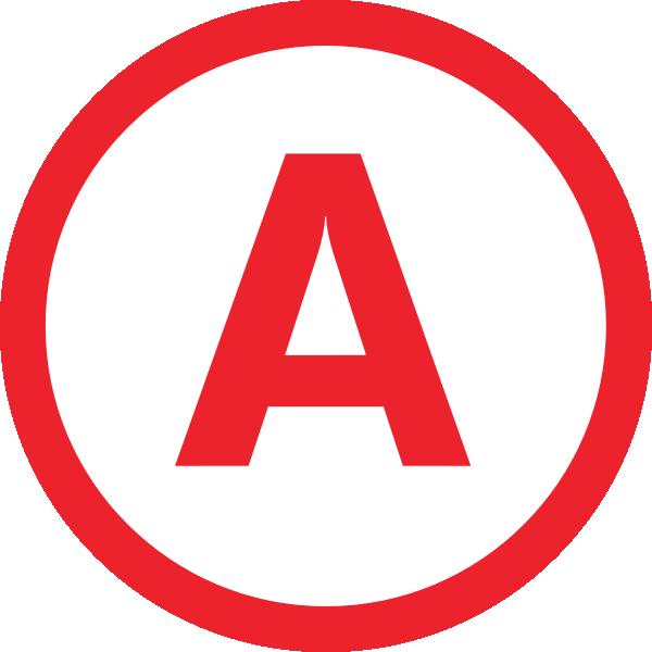 rerA-icon